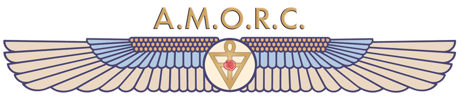 L Organisation De L Ordre De La Rose Croix A M O R C Rose Croix Org