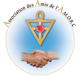 Association Des Amis De L A M O R C Rose Croix Org