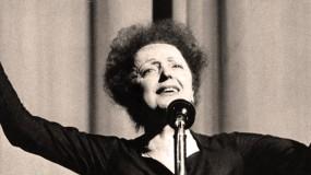 Les Grands Interprètes – Édith Piaf
