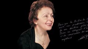 Édith Piaf et la Rose-Croix