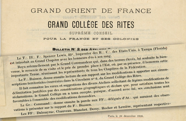 grand-college-des-rites-visite-spencer-lewis-1916