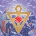 L'humanisme des Rose-Croix AMORC