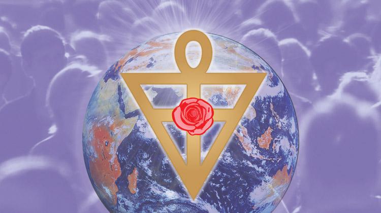 humanisme-de-la-rose-croix-750-420