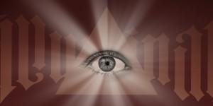 Rose-Croix et illuminati