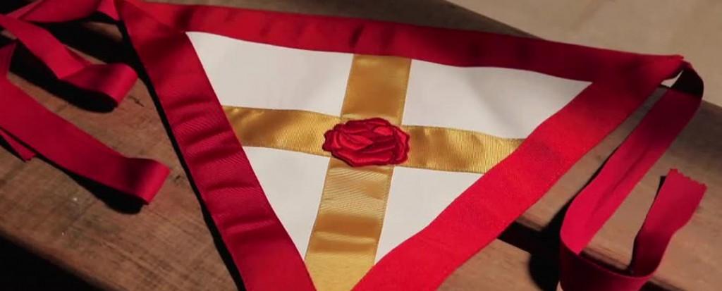 L Initiation Rosicrucienne Rose Croix Org