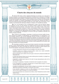 poster-charte-des-citoyens-du-monde