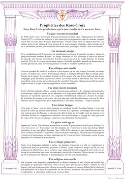 poster-propheties-des-rose-croix