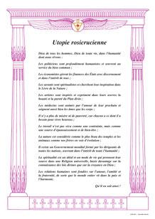 poster-utopie