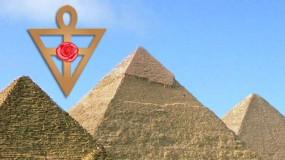 Les Rose-Croix d'hier et d'aujourd'hui