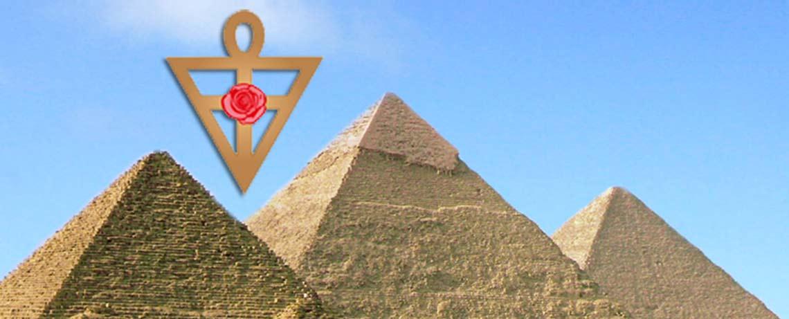 La Rose-Croix : une Sagesse immémoriale pour les temps actuels