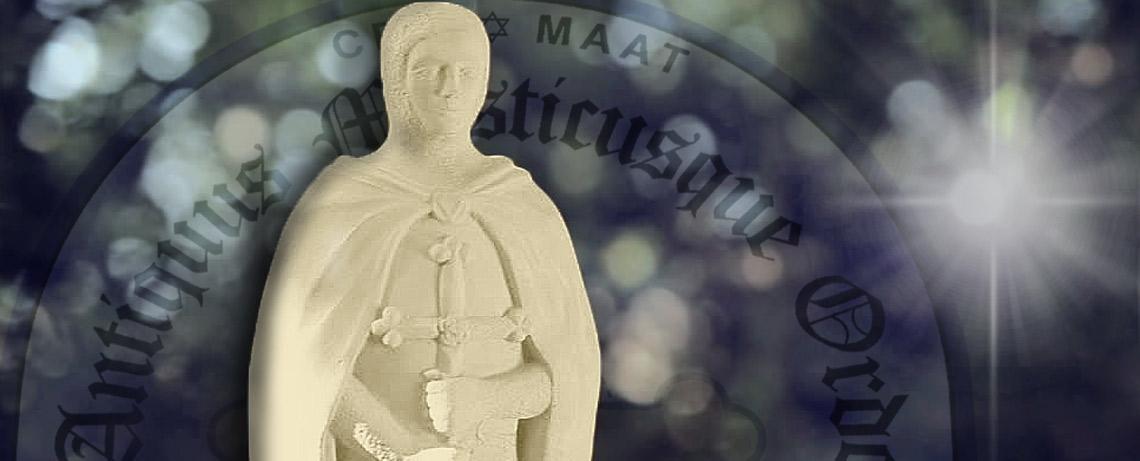 spiritualite-des-rose-croix AMORC