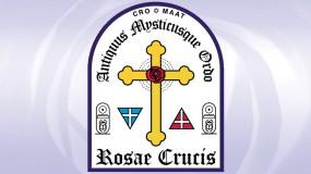 Présentation générale de l'Ancien et Mystique Ordre de la Rose-Croix