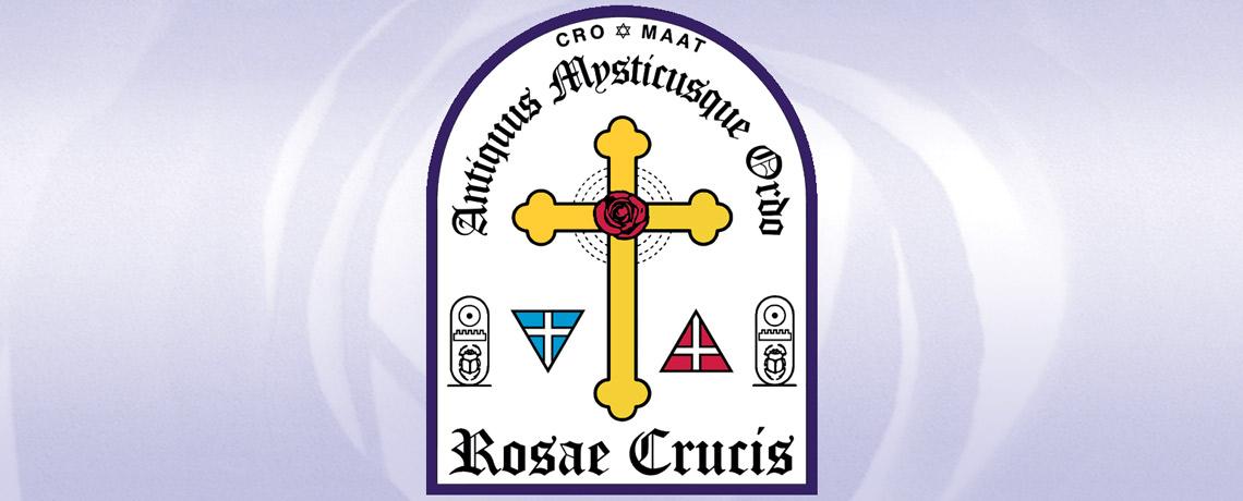 Ethique et spiritualité des Rose-Croix
