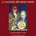 Zanoni, ou la sagesse des Rose-Croix
