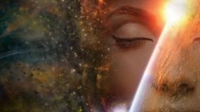 La science de la méditation