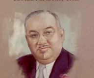 Harvey Spencer Lewis, un Maître de la Rose-Croix
