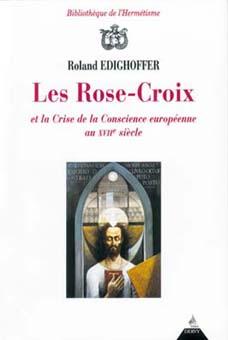 roland-edighoffer-rose-croix