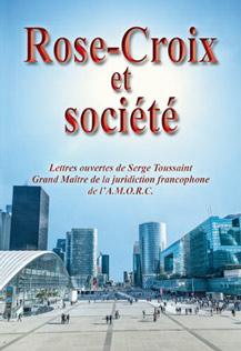 rose-croix-et-societe