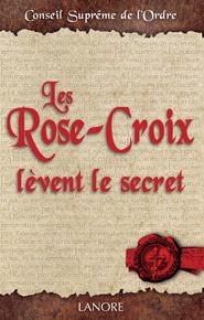 rose-croix-levent-le-secret
