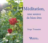 seger-toussaint-la-meditation