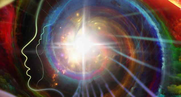 La science et le mysticisme