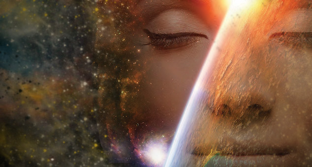 La méditation : qu'en dit la science ?