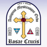 La Rose-Croix, une Fraternité spirituelle au service de l'Humanité