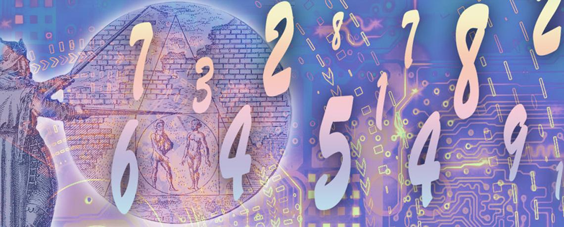 Le Blog du Grand Maître | A propos de la science des nombres