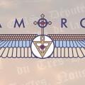 L'Ancien et Mystique Ordre de la Rose-Croix