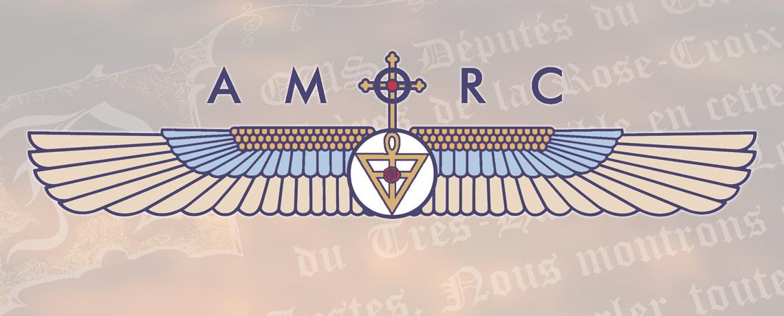 Page Accueil A M O R C Rose Croix Org