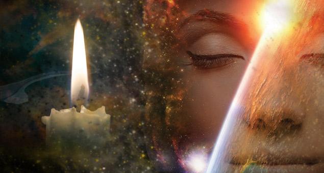 Méditer pour transformer sa vie
