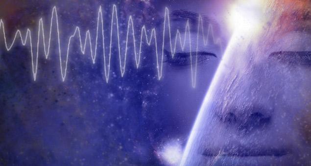 Science et spiritualité
