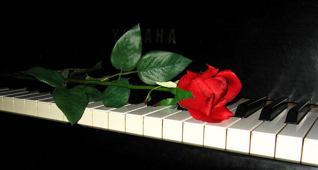 La musique, voix de l'âme