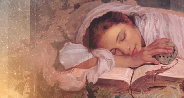 Le sommeil, les rêves et la santé