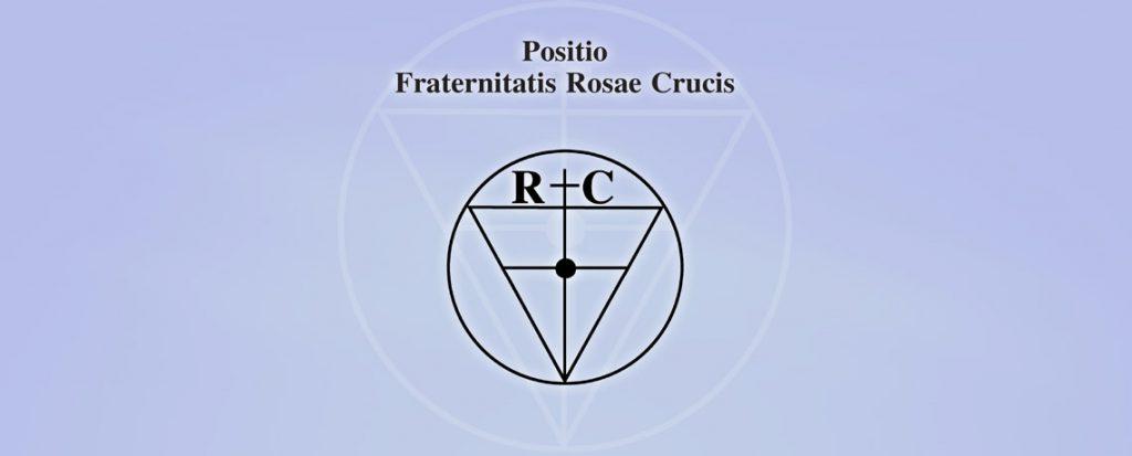 positio-rosae-crucis-titre
