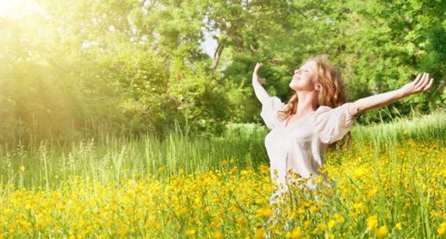 Fondements physiques, psychiques et spirituels de la santé
