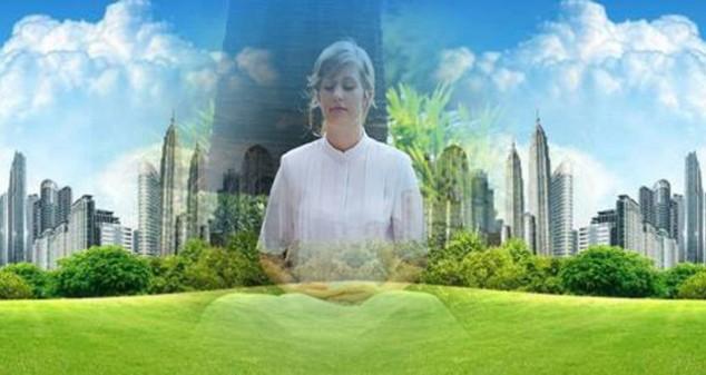 La méditation, approche thérapeutique et développement personnel