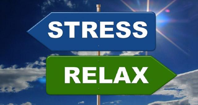 La gestion du stress - séminaire