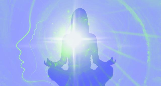 A la découverte de notre lumière intérieure