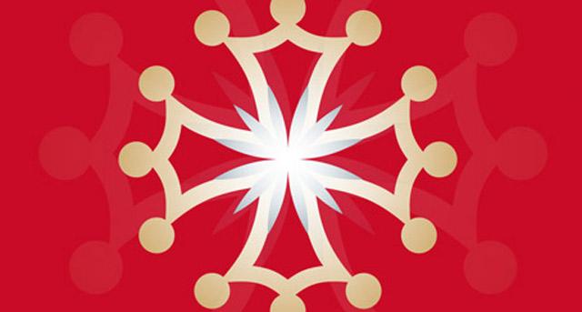 Le Catharisme : courant mystique du Christianisme