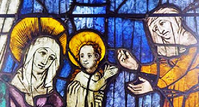 Les fêtes de la Lumière : Hanoucah et Noël