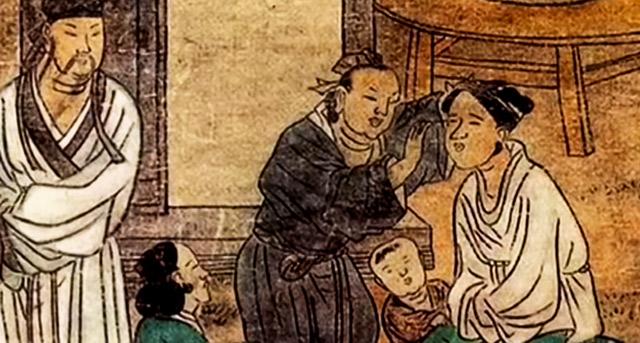 Les fondements symboliques de la médecine traditionnelle chinoise