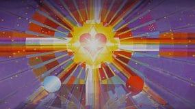 La Spiritualité des Rose-Croix