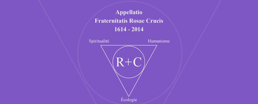 appellatio-rosae-crucis