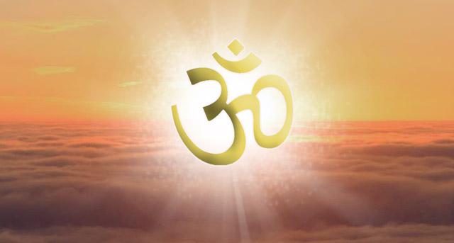 Les Mantras ou Mots de Puissance