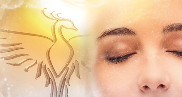 Découvrir le Soi, une alchimie spirituelle