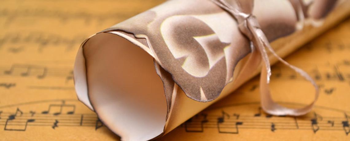 musique et paix