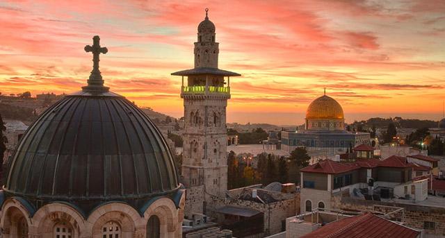 Les fondements de l'ésotérisme judéo-chrétien - séminaire