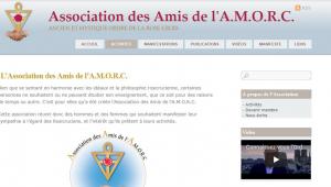 association-des-amis-de-l-amorc