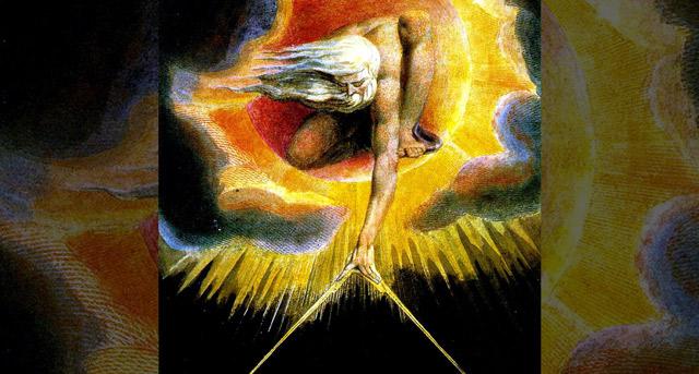 Etude des trois premiers versets de la Genèse
